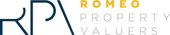 Romeo Property Valuers
